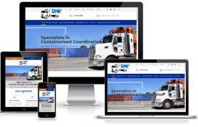 Dnv Transport Pty Ltd
