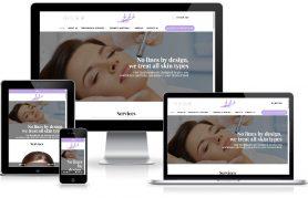 Simetics Beauty And Laser Clinic
