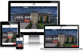 Guardian Group Realty