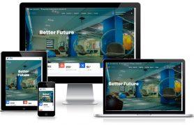 ERA-InfoTech Ltd